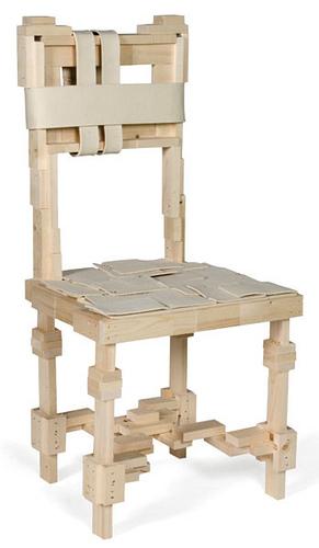 Muebles Artesanales – DecoActualcom