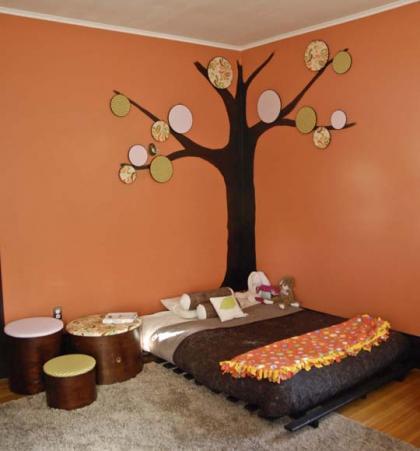 Ideas para decorar con poco presupuesto