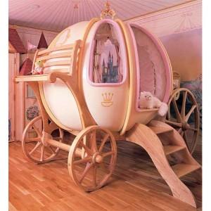 cama princesa1
