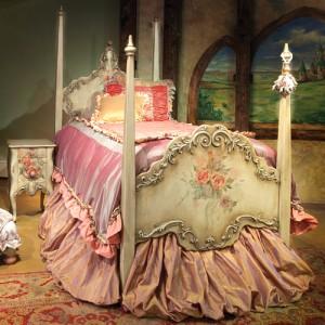 cama princesa3