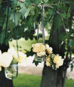 decora-tu-jardin-para-las-noches-de-verano_500