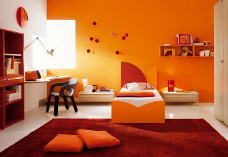 dormitorio-juvenil-kibuc-2