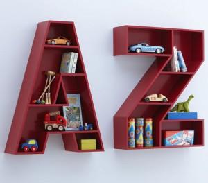 estanteria-letras-2