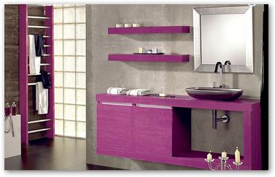 mueble baño retro3