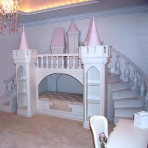 cama-castillo-princesa