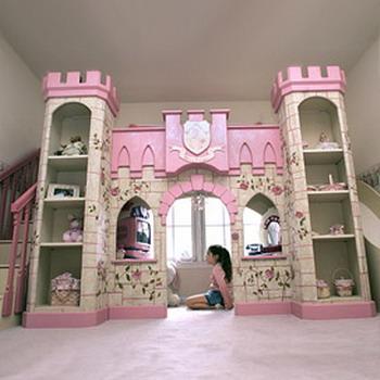 cama-castillo-princesa3