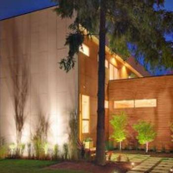 casas modernas por dentro. casas bonitas por dentro.