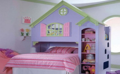 Cool-Kids-bedroom-theme-ideas-7-554x341