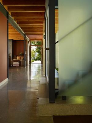 casa_vista_exterior10