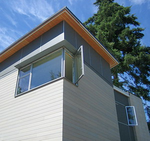 casa_vista_exterior2