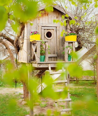 ideas_casita_jardin