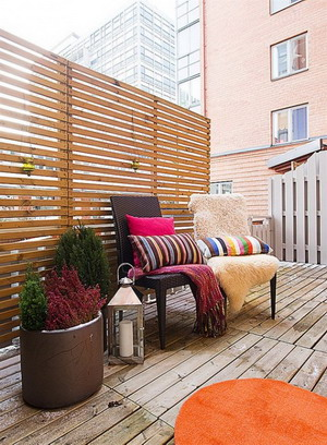 ideas_decoracion_terraza