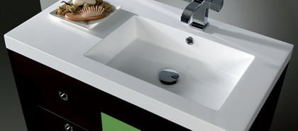 lavabo-condal-cargamineral
