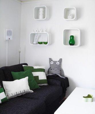 living_comedor_verde_blanco_negro2