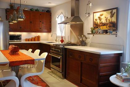 Ideas para decorar la casa for Armonia en el hogar decoracion
