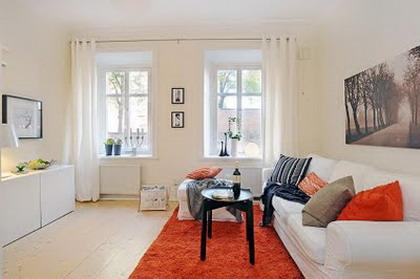 apartamento_pequeño2