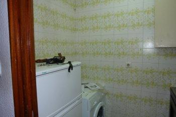 apartamento_reforma_antes_y_despues1