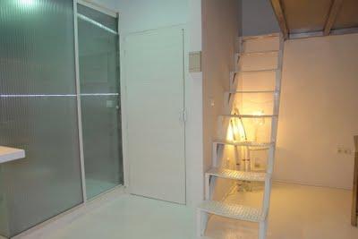 apartamento_reforma_antes_y_despues10