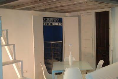 apartamento_reforma_antes_y_despues11
