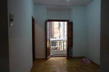 apartamento_reforma_antes_y_despues2