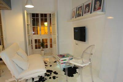 apartamento_reforma_antes_y_despues7