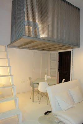 apartamento_reforma_antes_y_despues8