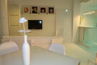 apartamento_reforma_antes_y_despues9