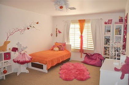 habitación_rosa_naranja1