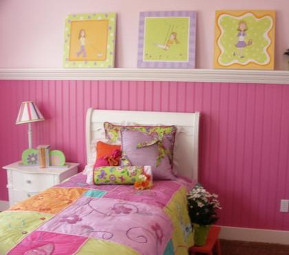 habitacion_niñas_color_rosado1