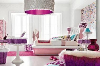 habitacion_niñas_color_rosado2