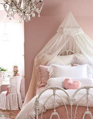 habitacion_niñas_color_rosado3