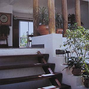 casa_estilo_mexicano3