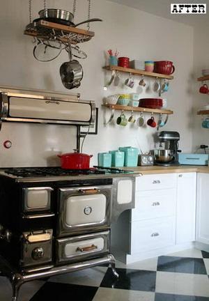 casa_vintage_cocina1