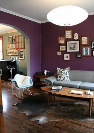 casa_vintage_salon