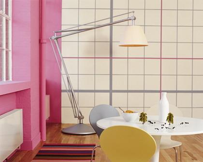 Ideas para una casa con diferentes estilos