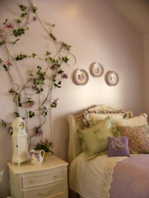 dormitorio_romantico