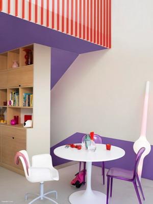 paredes_coloridas