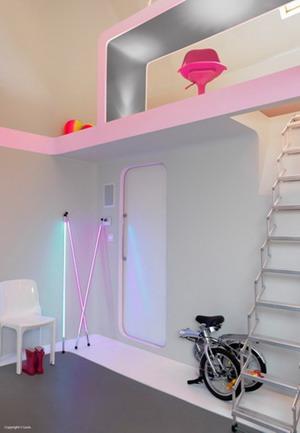 paredes_coloridas3