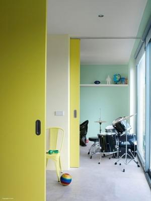 paredes_coloridas5