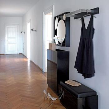 recibidor_minimalista1