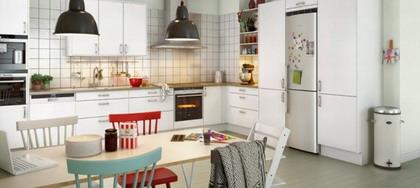 cocina_ideas10