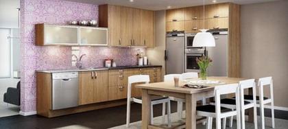 cocina_ideas13