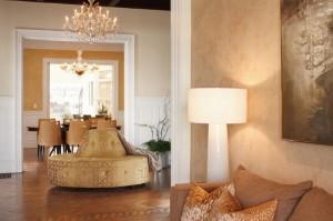 interior_casa_living