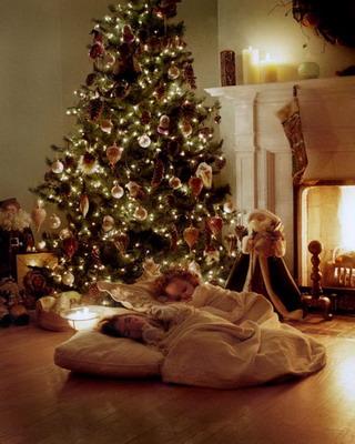 Decoracion navideña - DecoActual.com