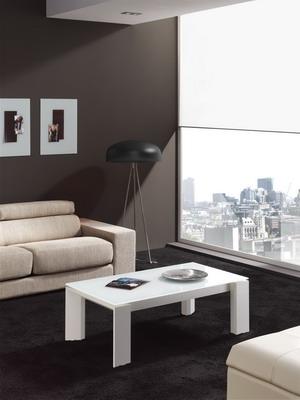 Muebles para el hogar al mejor precio - Precio muebles salon ...