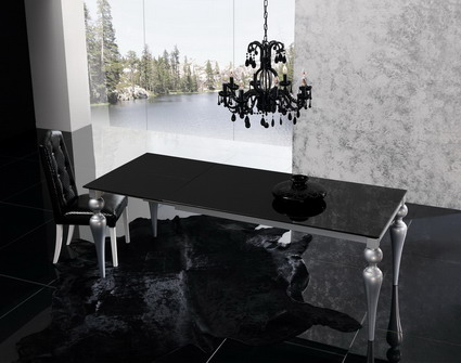 Muebles para el hogar al mejor precio - Muebles al mejor precio ...