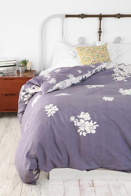 Viste tu cama de vintage - Viste tu cama ...
