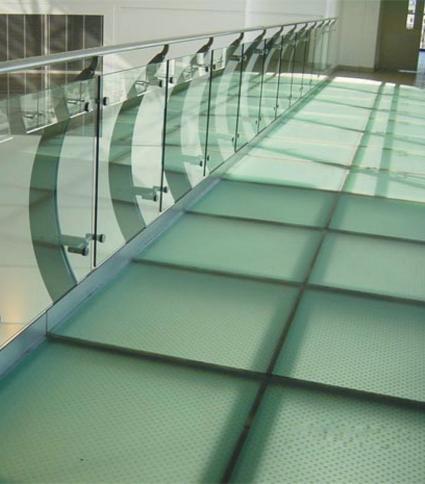Suelos de vidrio - Suelos de vidrio ...
