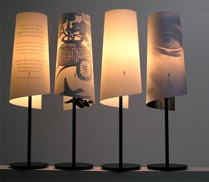 siempre en sitios como oficinas se recomienda la luz blanca la cual se distribuye en cada rincn del saln la luz blanca es preferible por