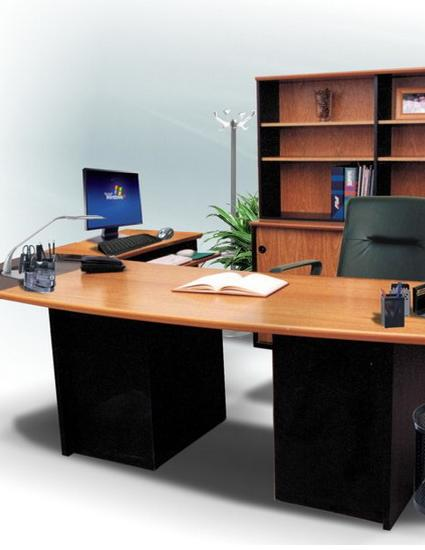 Selecciona tus muebles de oficina for Muebles de oficina que es